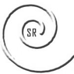 PageLines- spiralsr.jpg